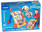 VTech First Steps Baby Walker 0-30 months ***Boxed***