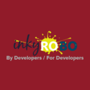 Online T-shirt Design Software For Custom Design
